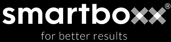 smartboxx logo