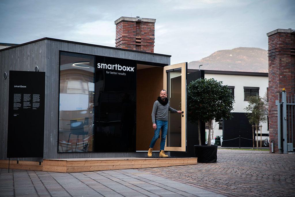 smartboxx-anwendungs-moeglichkeiten