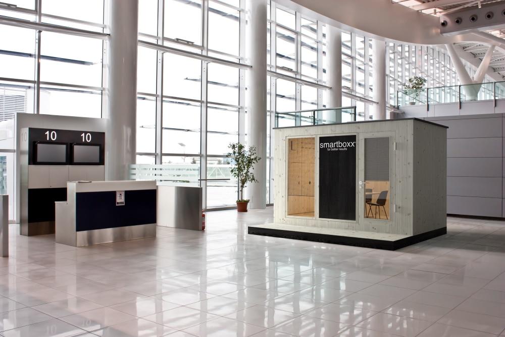 smartboxx-indoor-buero
