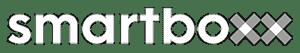 smartboxx-logo-sticky
